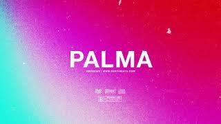 "(FREE) | ""Palma"" | Ozuna x Tory Lanez Type Beat | Free Beat | Summer Dancehall Pop Instrumental 2019"