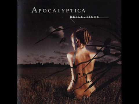 Apocalyptica - Toreador Ii