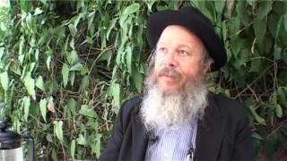 ZERO-POUND BABY - The Times Of Yisrael - Episode 5