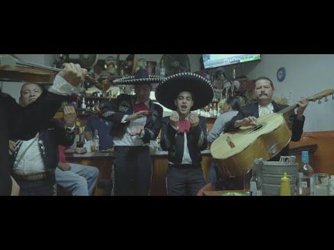 Neto Peña ft. Lefty SM - Alcohol Amargo
