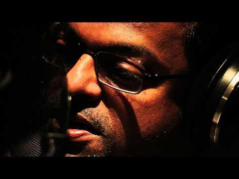 Singer: VJ Traven Song:Stuthikku yogyanam Yeshu Nadha by VJ...