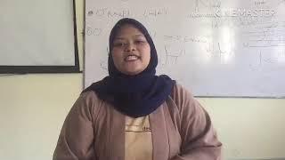 Video B.inggris (stocks and shares) Sekar Tiara Ajeng Pertiwi