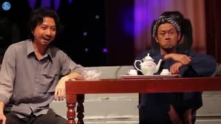 Hài 2018 Cuộc Sống Mà - Hoài Linh, Hứa Minh Đạt, Quách Ngọc Tuyên
