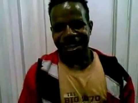 Melayu Boleh Dgn Negro video