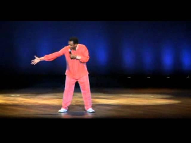Comedian Meskerem - Kuankua - Very Funny Ethiopian Comedy by Comedian Meskerem Bekele