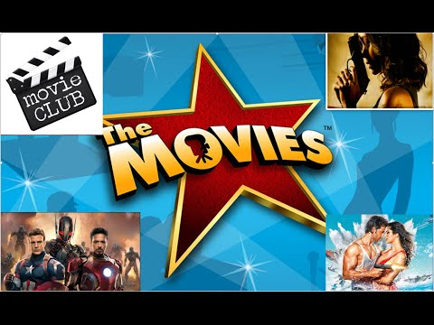 m net movies - Search and Download - picktorrentcom