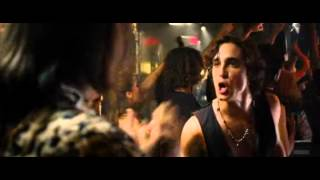 Rock Of Ages Tom Cruise Pour Some Sugar On Me