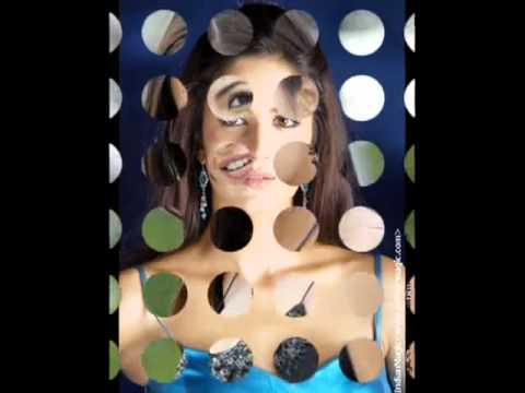 Mai Chahta Hun Tujhko Dilo Jaan Ki Tarhan Www Keepvid Com video