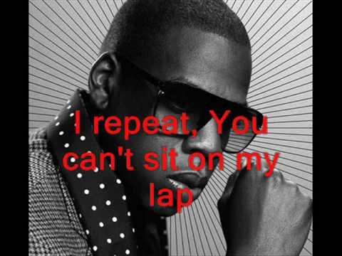 Jay z friend or foe 3 with lyrics jay z what we talkin about feat malvernweather Gallery