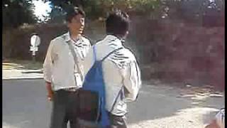 download lagu Guptaoutside Dav Hamirpur gratis