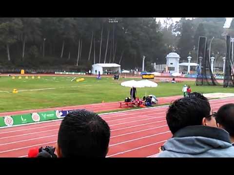 Juegos Centroamericanos y del caribe 2014 Veracruz(12)