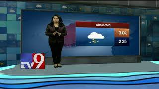 Weather Report || 18-08-2018