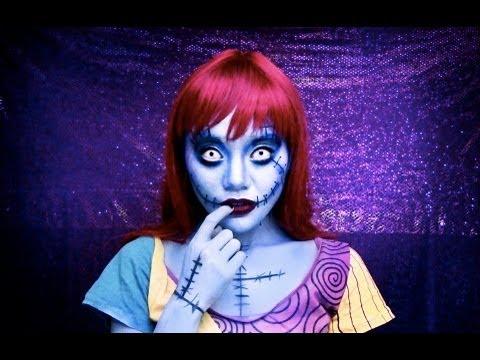 tim burton scaracters makeup contest �� closed youtube