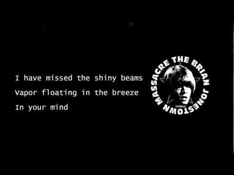 Brian Jonestown Massacre - Starcleaner