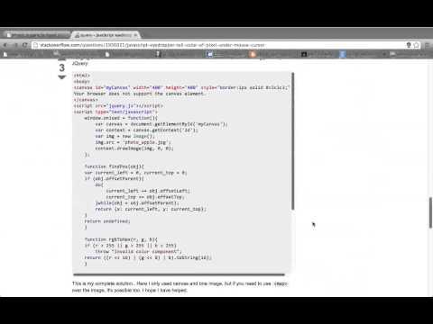 [WOWZAPP 2012][HTML5] Microsoft Hackathon Game Development 9:30pm - 2:45am