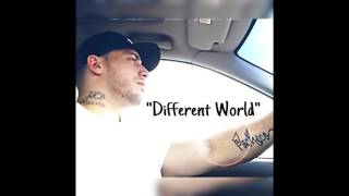 NEW Christian Rap 2017 Different World - Conceptz