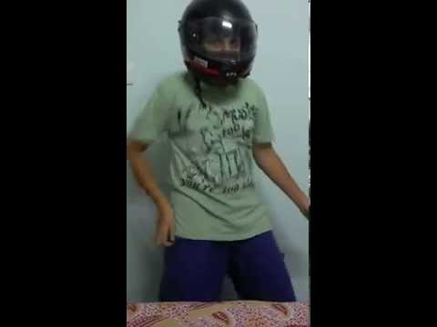 Best Harlem Shake |KID VERSION|