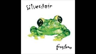 download lagu Silverchair - Tomorrow Vocal Track gratis