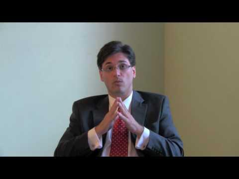 www.NationalDataProtect.com John Sklavounos - data backup offsite, data protection data solutions 10