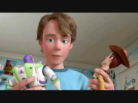 Subliminal Messages Toy Story Toy Story 3 Subliminal Message