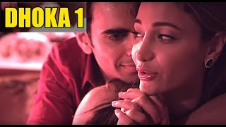 My Love Story - DHOKA- A HEART TOUCHING TRUE LOVE STORY THAT WOULD MAKE YOU CRY-  Love songs Hindi Bollywood Sad