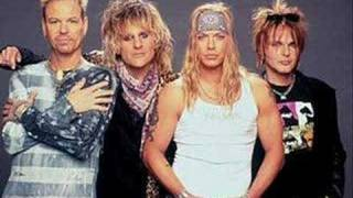 Watch Poison I Hate Every Bone In Your Body But Mine video