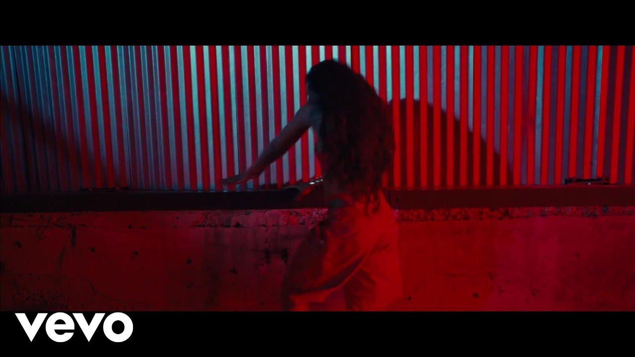 DAWN - Billie Jean x Dance