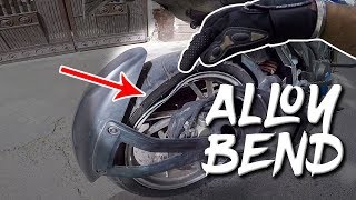 Don't buy Apache rtr 200 Before watching This !!