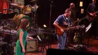 Watch Amy Grant Emmanuel video