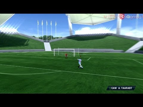 fifa-13-rabona-shot-rabona-cross-tutorial-indepth-by-patrickhdxgaming.html