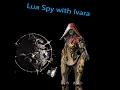 Warframe How To Complete The Orokin Moon Spy With Ivara mp3