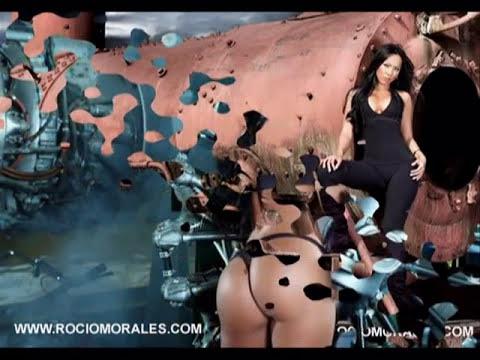 Rocio Morales :::.. Modelo.      Cali - Colombia.