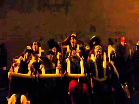 Carnaval 2013 vila nova de famalicao