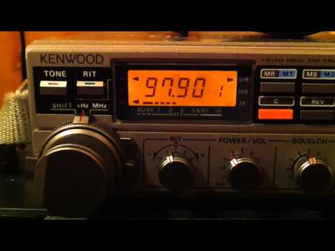 KENWOOD TR-50 by EB5DQH (1)