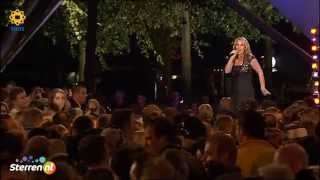 Watch Petra Berger Here And Now video