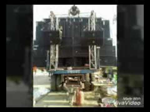 Mai barsane ki chori dj mix edit by Ankush Aarya