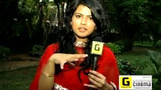 Mirattal - Mirattal Special - Sharmila Mandre