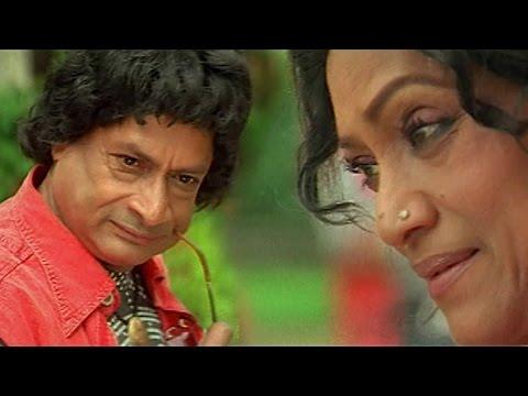Ms Narayana & Ramaprabha Best Comedy Scene || Evandoi Srivaru Movie || Srikanth,sneha,nikita video