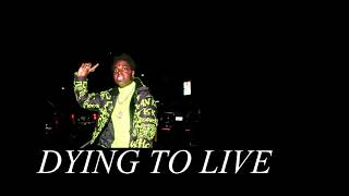 KODAK BLACK DYING TO LIVE TYPE BEAT