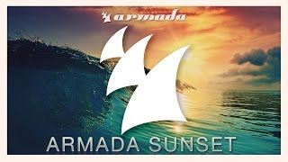 Paul Oakenfold Video - Paul Oakenfold - Touch Me (Rodg Chill Mix) [Armada Sunset, Vol. 2]
