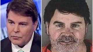 Fox News Anchor Arrested At Minneapolis Airport Bar