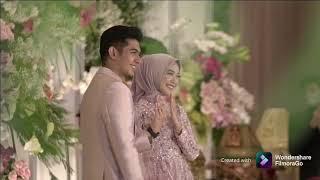 Download lagu Judika- Teman Hidup (lirik video)