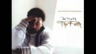 Watch Da Truth The Portrait video