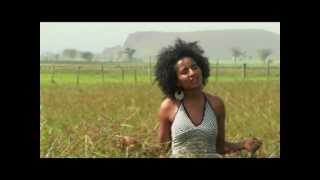 Yeshi Demelash - Geday Neh (Ethiopian Music)