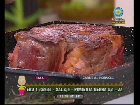 Cocineros argentinos 28-07-10 (2 de 3)