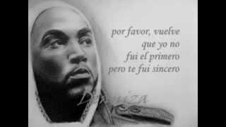 Download lagu Don Omar - Aunque te Fuistes (En Vivo - Letra)