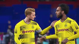 PES 2018 DEMO NASIL İNDİRİLİR ve KURULUR -  HOW TO DOWNLOAD and INSTALL PES 2018