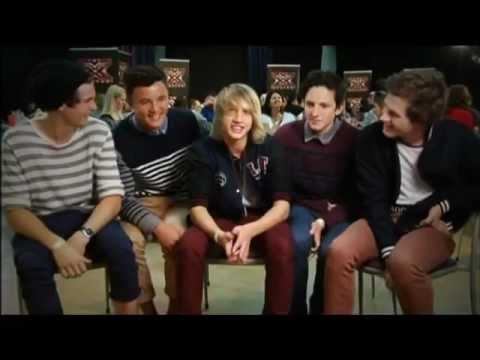 What About Tonight - Auditions - The X Factor Australia 2012 night 1` [FULL]