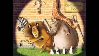 Hans Zimmer - Zoosters Breakout