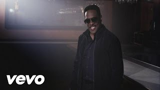 Charlie Wilson (Чарли Уилсон) - My Love Is All I Have